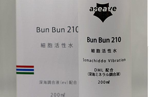 BUNBUN210